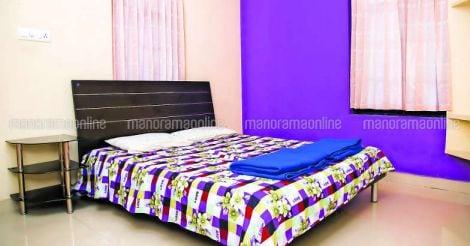 wayanad-pillar-home-bed
