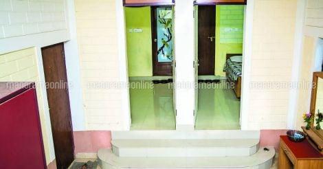 wayanad-pillar-home-inside