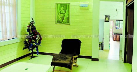 wayanad-pillar-home-living
