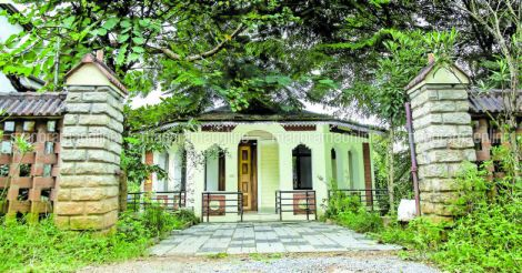 wayanad-pillar-home