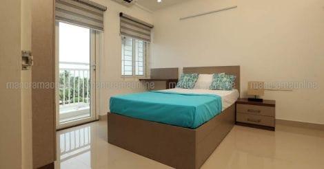 thrissur-flat-bed