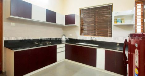 thejaswi-calicut-kitchen