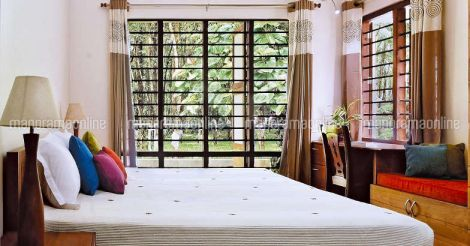 koothattukulam-house-bed