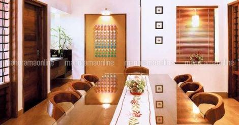 koothattukulam-house-dining