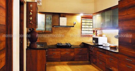 koothattukulam-house-kitchen