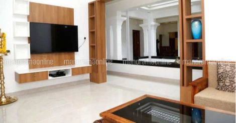 traditional-home-adoor-living