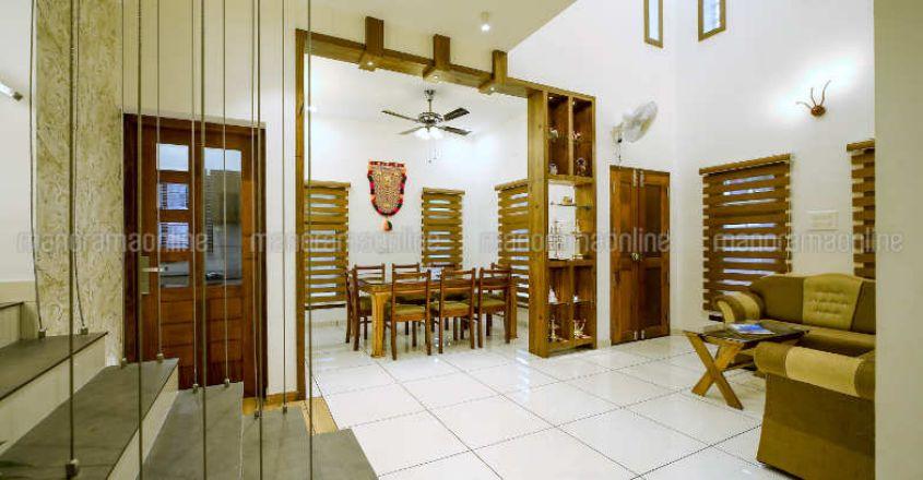 30-lakh-home-calicut-hall