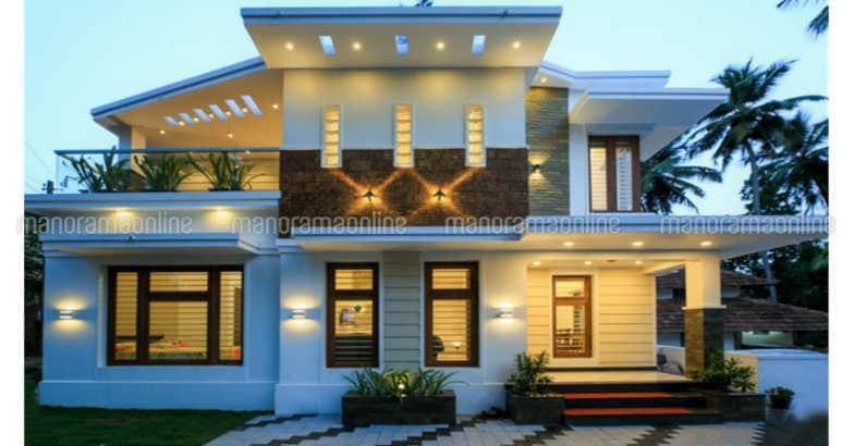 30-lakh-home-calicut-view
