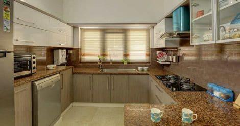 joe-home-kitchen