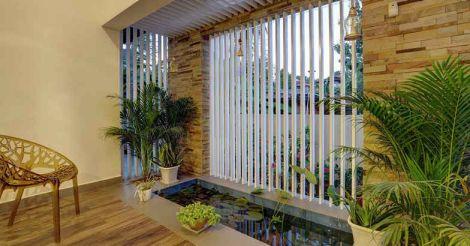 joe-home-pool