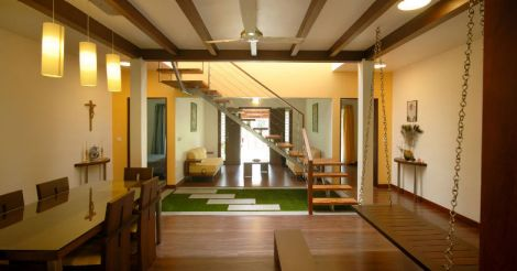 traditional-house-hall