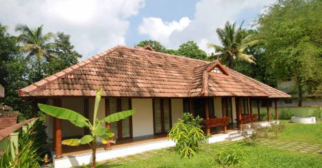 traditional-house-view