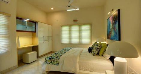 angamali-house-bed