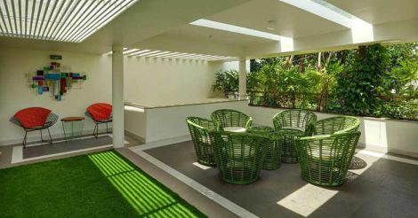 angamali-house-upper-deck