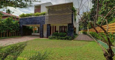 angamali-house