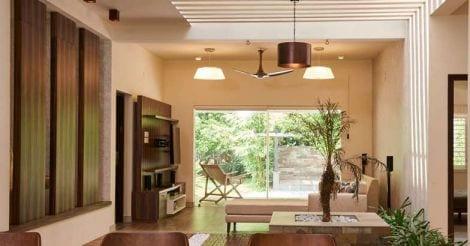 garden-home-hall