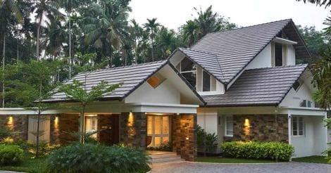 garden-home-kolenchery-exterior