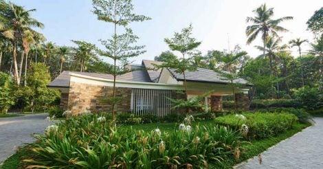 garden-home-kolenchery