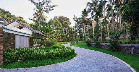 garden-home-lawn