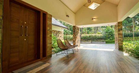 garden-home-sitout