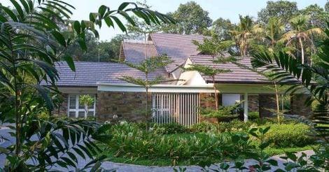 garden-home-view