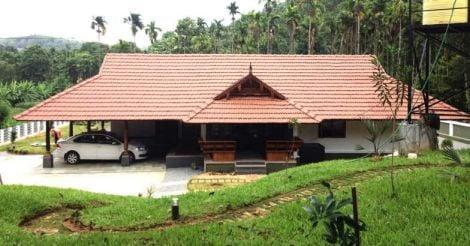 traditional-house-thodupuzha