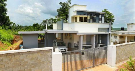 21-lakh-house-kottakkal
