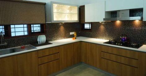 simple-house-pala-kitchen
