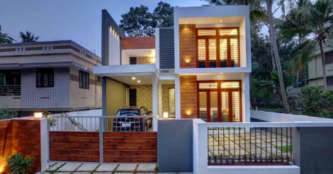 5-cent-home-trivandrum