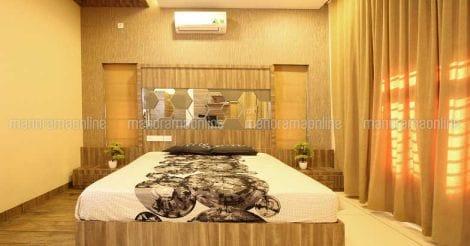 modern-theme-bed