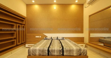 modern-theme-bedroom