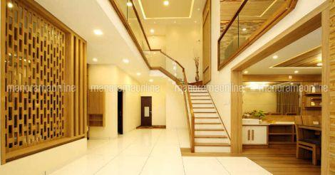 modern-theme-interior