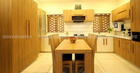 modern-theme-kitchen