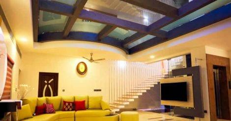 luxury-home-hall