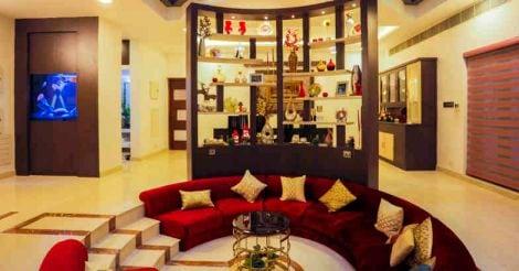 luxury-home-living