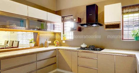 low-space-home-kitchen