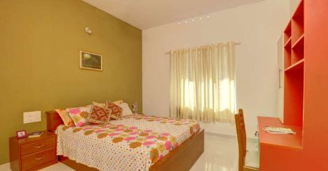 alapuzha-home-bed