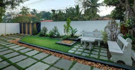 alapuzha-home-lawn