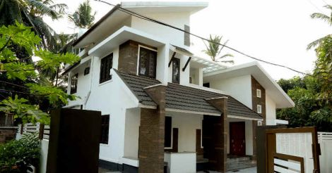 nilambur-house-view