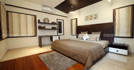 contemporary-house-bed