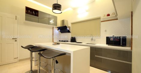 contemporary-house-kitchen