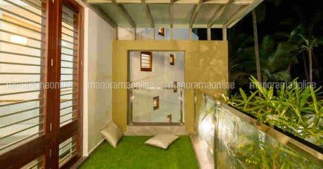 postive-home-balcony