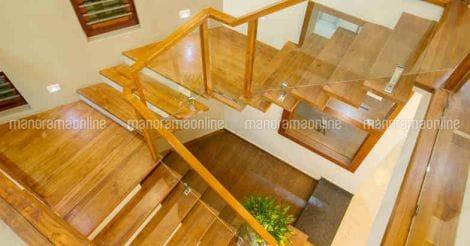 postive-home-stair