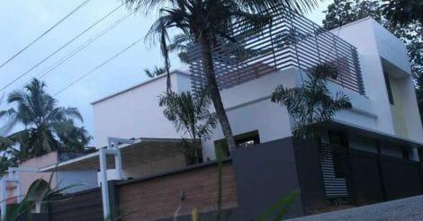 renovated-exterior