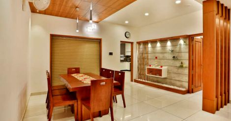 wayanad-home-dining