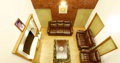 wayanad-home-living