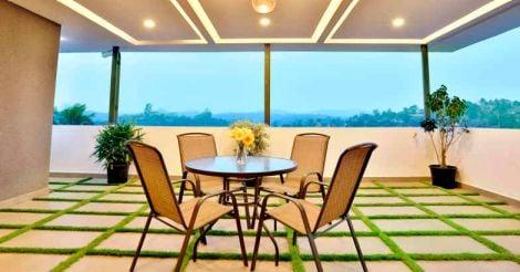 wayanad-home-terrace