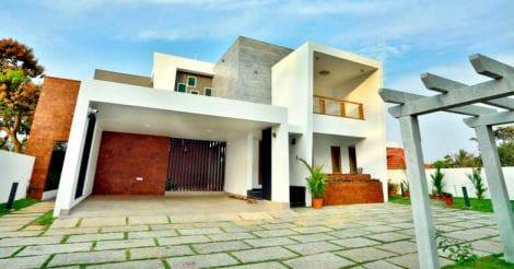 wayanad-home