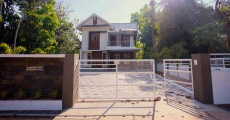minimal-house-exterior
