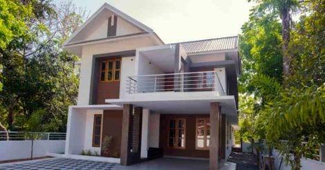 minimal-house-kottayam